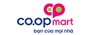 logo-co.opmart